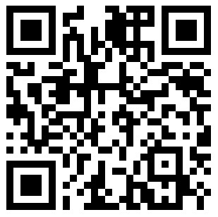 qr code icrombiolo
