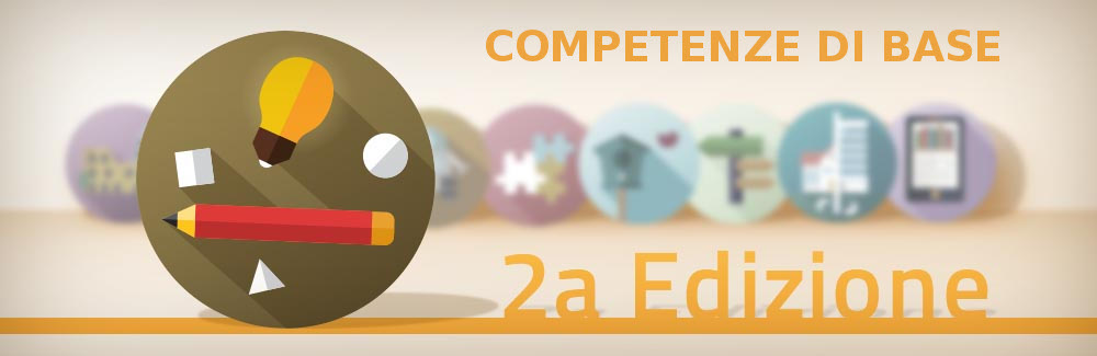 competenze base 2ed